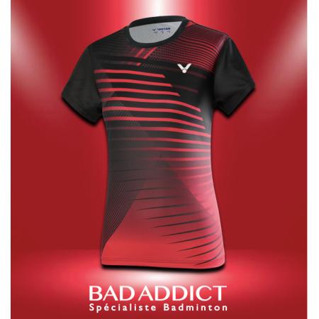 http://badaddict.fr/4079-thickbox/victor-t-shirt-femme-t-01001tdc-malaysia.jpg