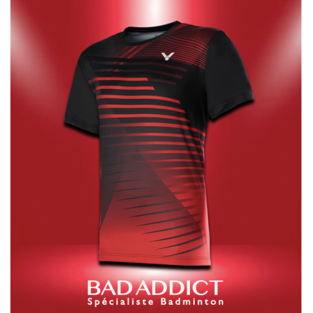 http://badaddict.fr/4080-thickbox/victor-t-shirt-homme-t-00001tdc-malaysia.jpg