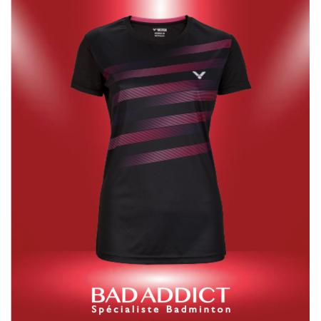 http://badaddict.fr/4081-thickbox/victor-t-shirt-femme-t-04101-bleu.jpg