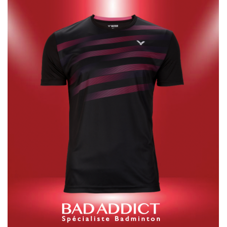 http://badaddict.fr/4082-thickbox/victor-t-shirt-homme-t-03101-noir.jpg