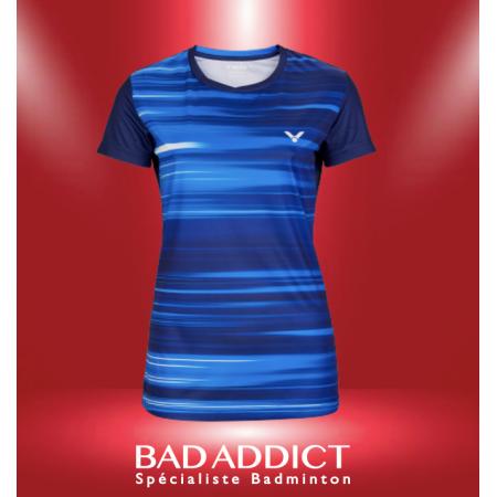 http://badaddict.fr/4083-thickbox/victor-t-shirt-femme-t-04100-bleu.jpg