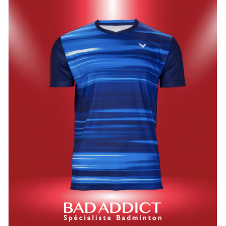 http://badaddict.fr/4084-thickbox/victor-tee-shirt-t-03100-b-men.jpg