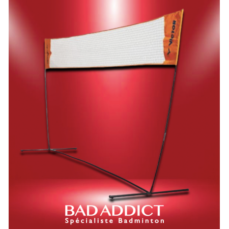 http://badaddict.fr/4085-thickbox/kit-mini-badminton-victor.jpg