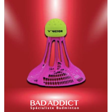 http://badaddict.fr/4086-thickbox/air-volant-victor.jpg
