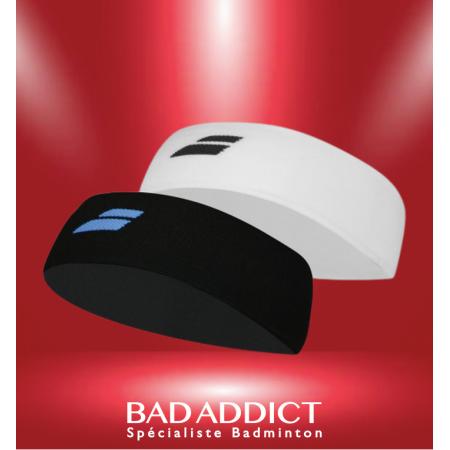 http://badaddict.fr/4095-thickbox/babolat-bandeau-logo.jpg