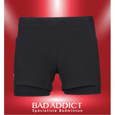 http://badaddict.fr/4098-thickbox/babolat-excercise-short-femme-noir.jpg