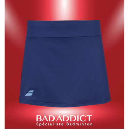 http://badaddict.fr/4099-thickbox/babolat-jupe-play-bleu-marine.jpg