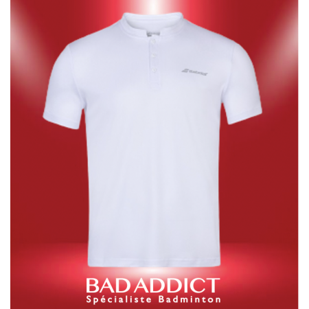 http://badaddict.fr/4123-thickbox/polo-babolat-homme-play-blanc.jpg