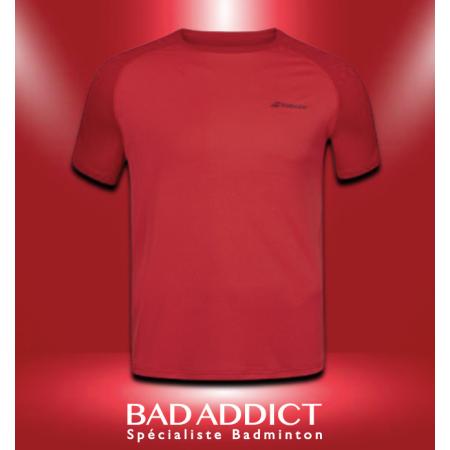 http://badaddict.fr/4127-thickbox/t-shirt-babolat-homme-play-rouge.jpg