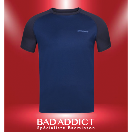 http://badaddict.fr/4128-thickbox/t-shirt-babolat-homme-play-bleu-estate.jpg