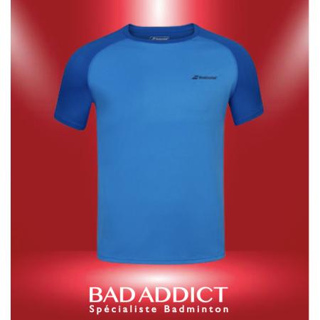 http://badaddict.fr/4129-thickbox/t-shirt-babolat-homme-play-bleu-estate.jpg