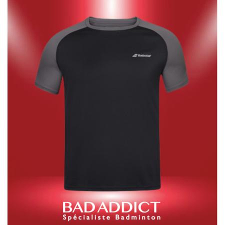 http://badaddict.fr/4130-thickbox/t-shirt-babolat-homme-play-noir.jpg