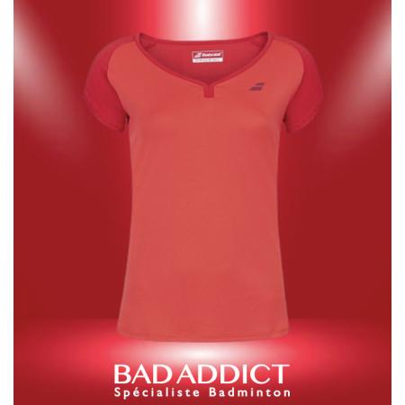 http://badaddict.fr/4132-thickbox/t-shirt-babolat-femme-play-red.jpg