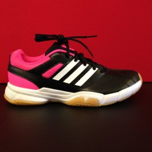 ADIDAS QUICKFORCE 3 ROSE