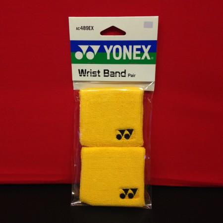 http://badaddict.fr/735-thickbox/yonex-wristband-ac489ex.jpg