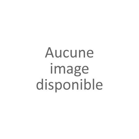 http://badaddict.fr/img/p/fr-default-thickbox.jpg