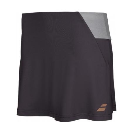 https://badaddict.fr/1584-thickbox/babolat-perf-skirt-women-castlerock.jpg