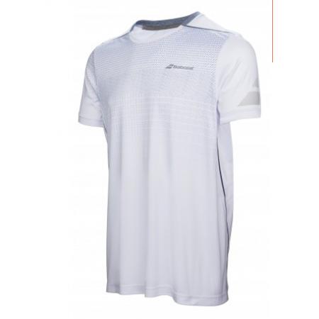 https://badaddict.fr/1621-thickbox/babolat-crew-neck-perf-t-shirt.jpg