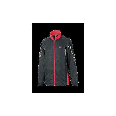 https://badaddict.fr/1685-thickbox/forza-shaon-jacket-men.jpg