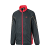 FORZA SHAON JACKET MEN