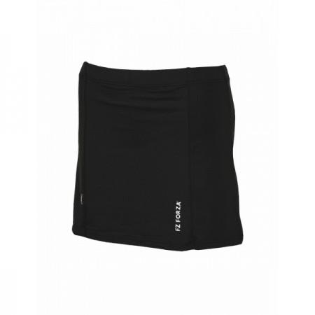 https://badaddict.fr/1686-thickbox/forza-zari-skirt-black-women.jpg