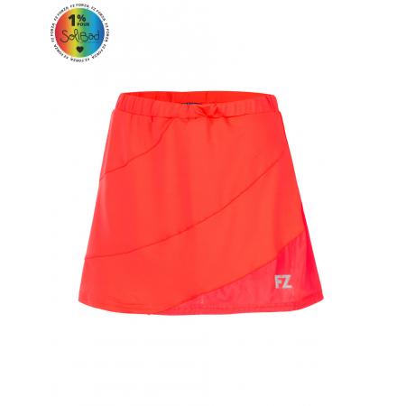https://badaddict.fr/1751-thickbox/forza-rieti-women-skirt.jpg