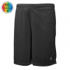 FORZA LANDERS SHORTS MEN BLACK