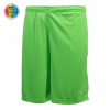 FORZA LANDERS SHORTS MEN GREEN