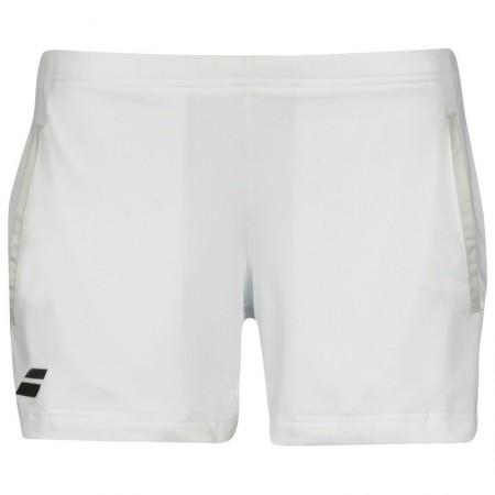 https://badaddict.fr/2148-thickbox/babolat-short-core-women-17-white.jpg