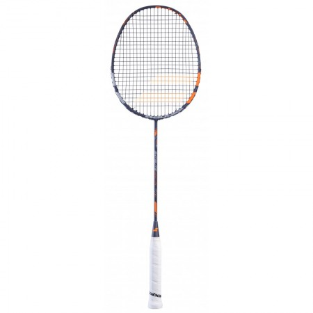 https://badaddict.fr/2638-thickbox/babolat-satelite-gravity-74g-2019.jpg