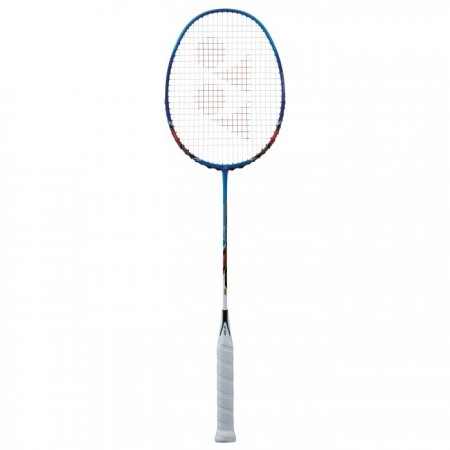 https://badaddict.fr/2682-thickbox/yonex-nanoray-80fx-2019.jpg
