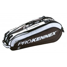 PROKENNEX THERMO DOUBLE GRIS