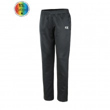FORZA PERRY PANT WOMEN