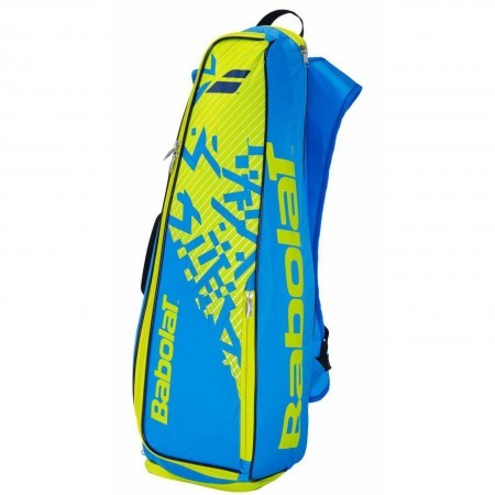 https://badaddict.fr/3139-thickbox/babolat-backpack-pure-blue-white.jpg