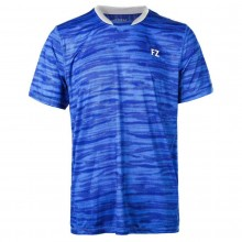 FORZA T-SHIRT HOMME MALONE