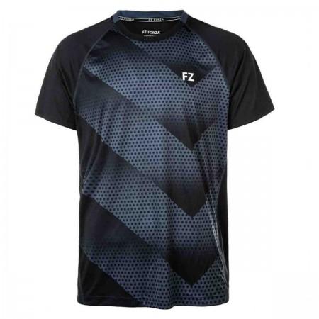 https://badaddict.fr/3626-thickbox/forza-t-shirt-homme-monthy.jpg