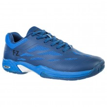 FORZA CHAUSSURES HOMME VIBRA M
