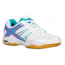 FORZA CHAUSSURES FEMME LEANDER