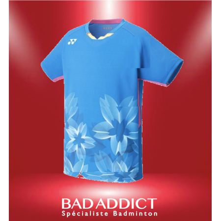 https://badaddict.fr/3755-thickbox/yonex-t-shirt-10378ex-japan-team-blue.jpg