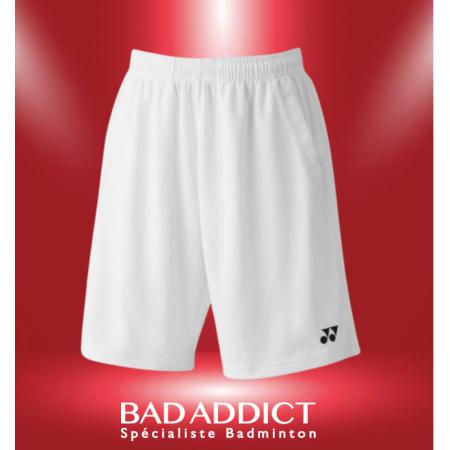 https://badaddict.fr/3782-thickbox/yonex-short-team-junior-yj0004-blanc.jpg