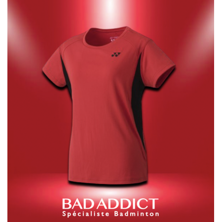 https://badaddict.fr/3783-thickbox/yonex-t-shirt-femme-16452ex-rouge.jpg
