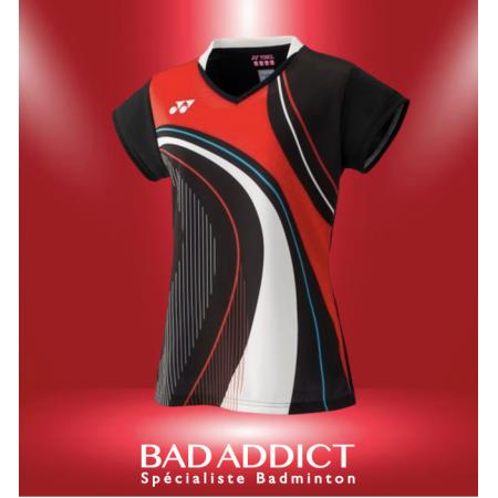 https://badaddict.fr/3794-thickbox/yonex-t-shirt-women-tour-elite-20472-black.jpg