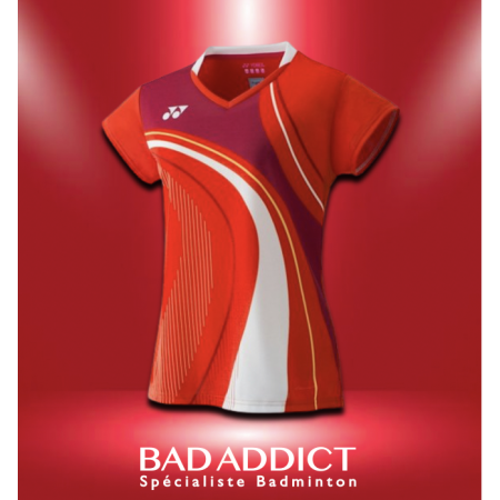 https://badaddict.fr/3795-thickbox/yonex-t-shirt-women-tour-elite-20472-red-.jpg