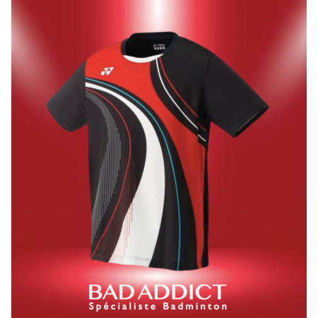 https://badaddict.fr/3797-thickbox/yonex-t-shirt-men-tour-elite-10290-black-.jpg