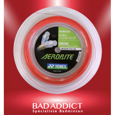https://badaddict.fr/3811-thickbox/yonex-bobine-aerobite-200m.jpg
