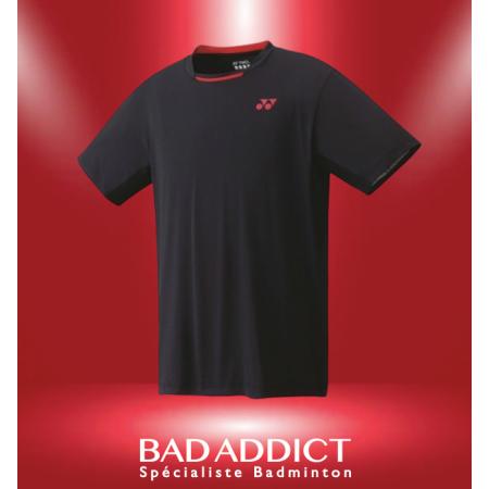 https://badaddict.fr/3824-thickbox/yonex-t-shirt-men-10293-black.jpg