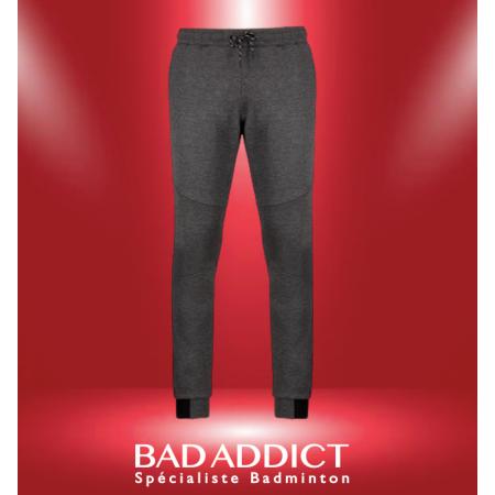 https://badaddict.fr/3868-thickbox/bad-addict-pantalon-men-gris.jpg