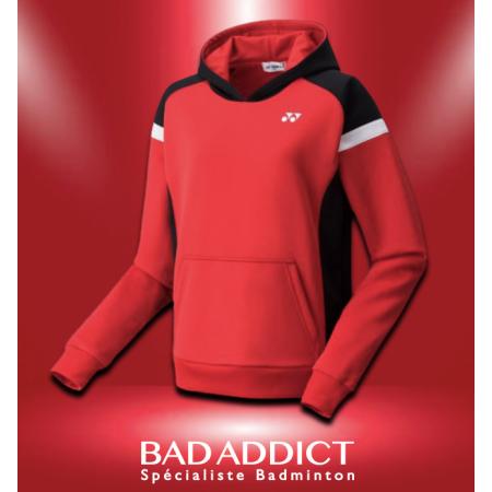 https://badaddict.fr/3903-thickbox/yonex-sweat-hoodie-women-yw0007-red.jpg