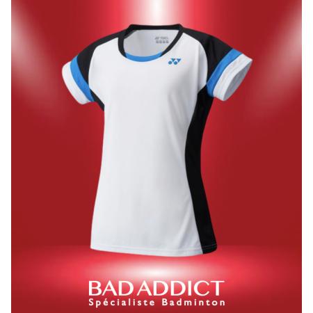 https://badaddict.fr/3916-thickbox/polo-yonex-women-team-20369-navy.jpg