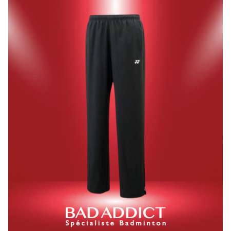 https://badaddict.fr/3935-thickbox/yonex-pant-team-60058-black-men.jpg